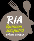 RiA Buisson Jacquard